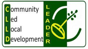 Καταγραφή επενδυτικού ενδιαφέροντος στα πλαίσια σχεδιασμού του τοπικού προγράμματος CLLD-LEADER ΒΟΡΕΙΟΥ ΕΒΡΟΥ